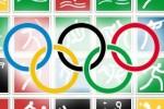 Мадрид, Токио, Стамбул, Доха и Баку- претенденты на Олимпиаду 2020