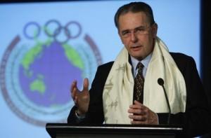МОК выбирает новое правительство, перемены начнутся в мае