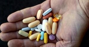 Допинг (эритропоэтин, бромантан и цитометр) принимают все спорстмены