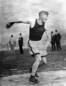 По мнению США индейцы не могут быть олимпийскими чемпионами и Джон Торп лишился своих медалей