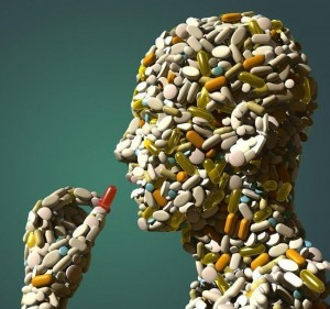 Бромантан, эритропоэтин, цитометр - анаболики допинг