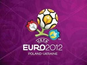Кто поедет на Евро-2012, кто на Олимпиаду? Куда отправятся Дэвид Бекхэм и Уилшер?