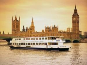 Круизные корабли станут плавучими гостинницами на время Олимпиады