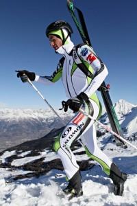 Шахматы - вид пассивного спорта, ски-альпинизм- новый модный вид активного спорта
