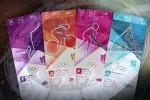 НОК Украины спекулирует олимпийскими билетами, Сергей Бубка наказал виновных