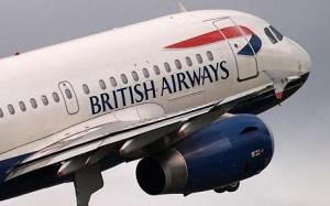 British Airways готовит новый рейс Краснодар-Лондон