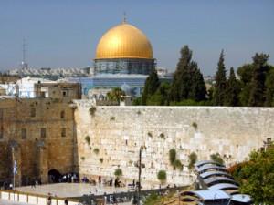 Какой стране принадлежит Иерусалим? Израиль или Палестина? Оргкомитет Олимпиады путается до сих пор