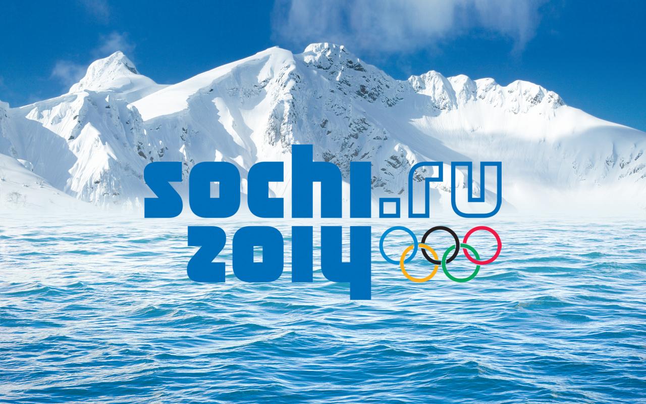 фото олимпиада сочи 2014 фото