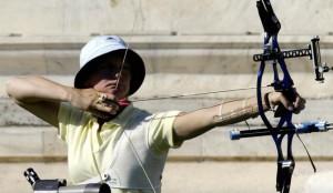 Все о беременных спортсменках на Олимпиадах