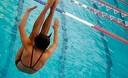 Все об 11 беременных спортсменках, выступивших на Олимпиадах