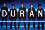 Мик Джаггер и Пол Маккартни не выступят на открытии Олимпиады, церемонию начнет группа Duran Duran