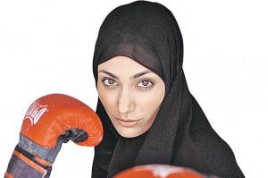 Рамадан-2012 и Олимпиада создали проблемы и спортсмены-мусульмане перед выбором