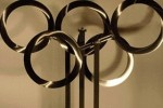 Окончательный вердикт: Азербайджан и Катар не будут принимать Олимпиаду 2020
