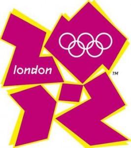 Станции метро в Лондоне на время Олимпиады переименованы именами олимпийских чемпионов