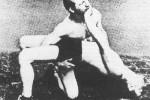 Рещультаты Олимпиады 1904 года могут кардинально измениться