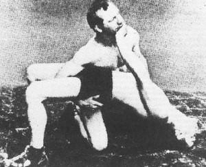 Результаты Олимпиады 1904 года могут кардинально измениться