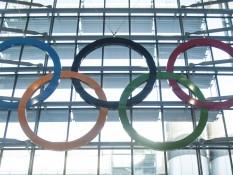 Общекомандный зачет стран и большая политика в спорте