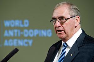 Горячий допинг-скандал спустя 8 лет
