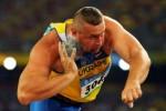Грандиозный допинг-скандал в ВАДА