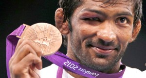 Олимпийцы спешат жениться по окончании Олимпиады