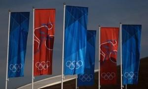 Олимпийские медали и сколько за них платят во всем мире