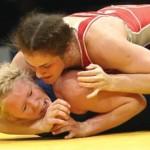 Почему исключена борьба из числа олимпийских дисциплин?