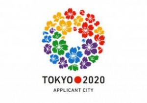 Токио мечтает провести Олимпиаду 2020