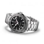 Наручные часы от компании Omega спецально к Олимпиаде