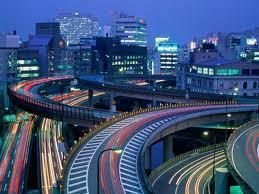 Жители Токио поддерживают идею проведения Олимпиады 2020 на 83%