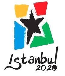 Стамбул заручился поддержкой Великобритании в вопросе проведения Олимпиады