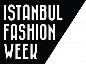 В Стамбуле прошла Неделя высокой моды