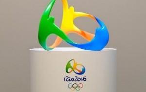 Оргкомитет Олимпиады в Рио де Жанейро не торопится со строительством олимпийских объектов