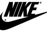Nike хочет стать спонсором Олимпиады в Рио-де-Жанейро
