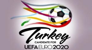 Стамбул отказался проводить Евро 2020 и сосредоточился на Олимпиаде