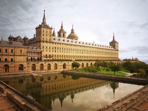 Мадрид мечтает заполучить Олимпиаду в 2020 году