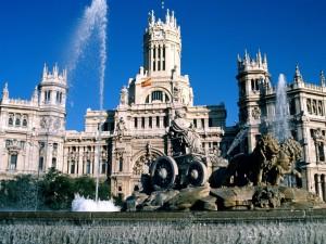 Мадрид пока считатеся явным аутсайдером в гнке за Олимпиаду 2020 года