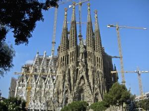 Олимпиаду 2020 года может принять европейский город- Мадрид