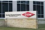 Компания Dow- официальный партнер Сочи-2014