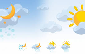 В Сочи будут работать самые профессиональные метеорологи страны