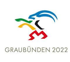 Швейцарцы выразили свое отношение к Олимпиаде 2022 в Швейцарии