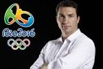 Олимпиада в Рио возможно поможет выиграть второе олимпийское золото Владимира Кличко