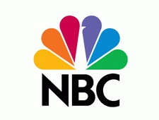 Современные технологии компании NBC на Олимпиадах