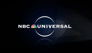 Технологии компании NBCUniversal- путь в будущее