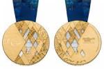 olimpiyskie-medaly