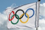 olimpiyskiy-den