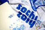 sochinskaya-olimpiada