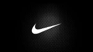 Самые дорогие спортивные бренды мира- Nike и не только