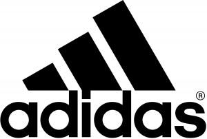 Самые дорогие бренда мира во время Олимпиад