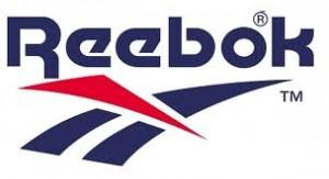 Самые дорогие бренды мира - Reebok  и не только