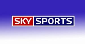 Sky Sports - самые дорогие бренды мира среди телеканалов
